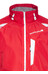Endura Luminite - Chaqueta - rojo